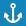 Possibilità di ormeggio barca